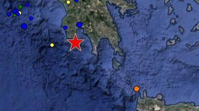 megalh-prosoxh-h-proeidopoihsh-twn-seismologwn-meta-ton-megalo-seismo-ths-kalamatas-1