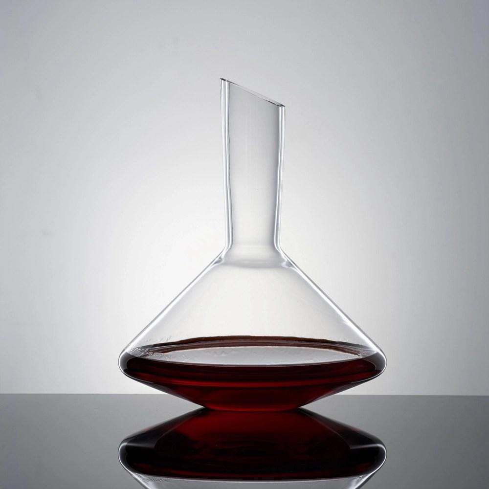 carafe a vin classico par brilliant