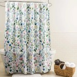 Global Fabric Shower Curtain Fabric Shower Curtains Bath
