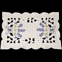 blue-bonnet-place-mat-v1-web-ready2-e1454342418679