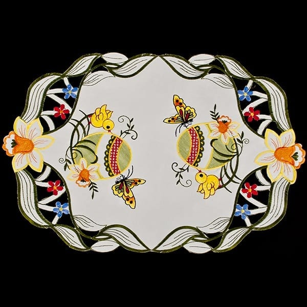 easter egg chicks butterfly place mat v1 web ready
