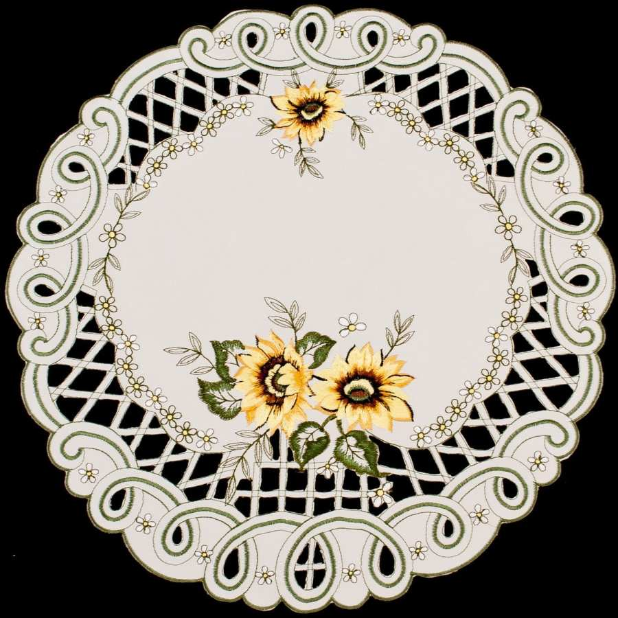 sunflower doilies 15 web ready