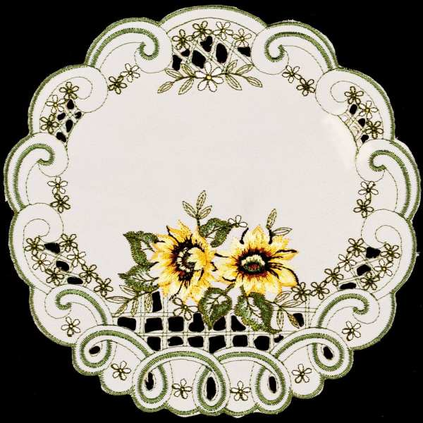 sunflower doilies 7 web ready