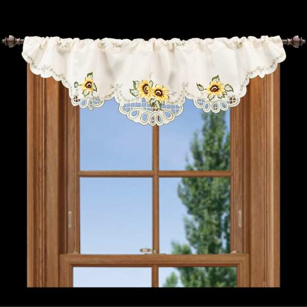 sunflower valance web ready v2