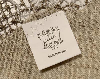 linens-art-and-things-labeled