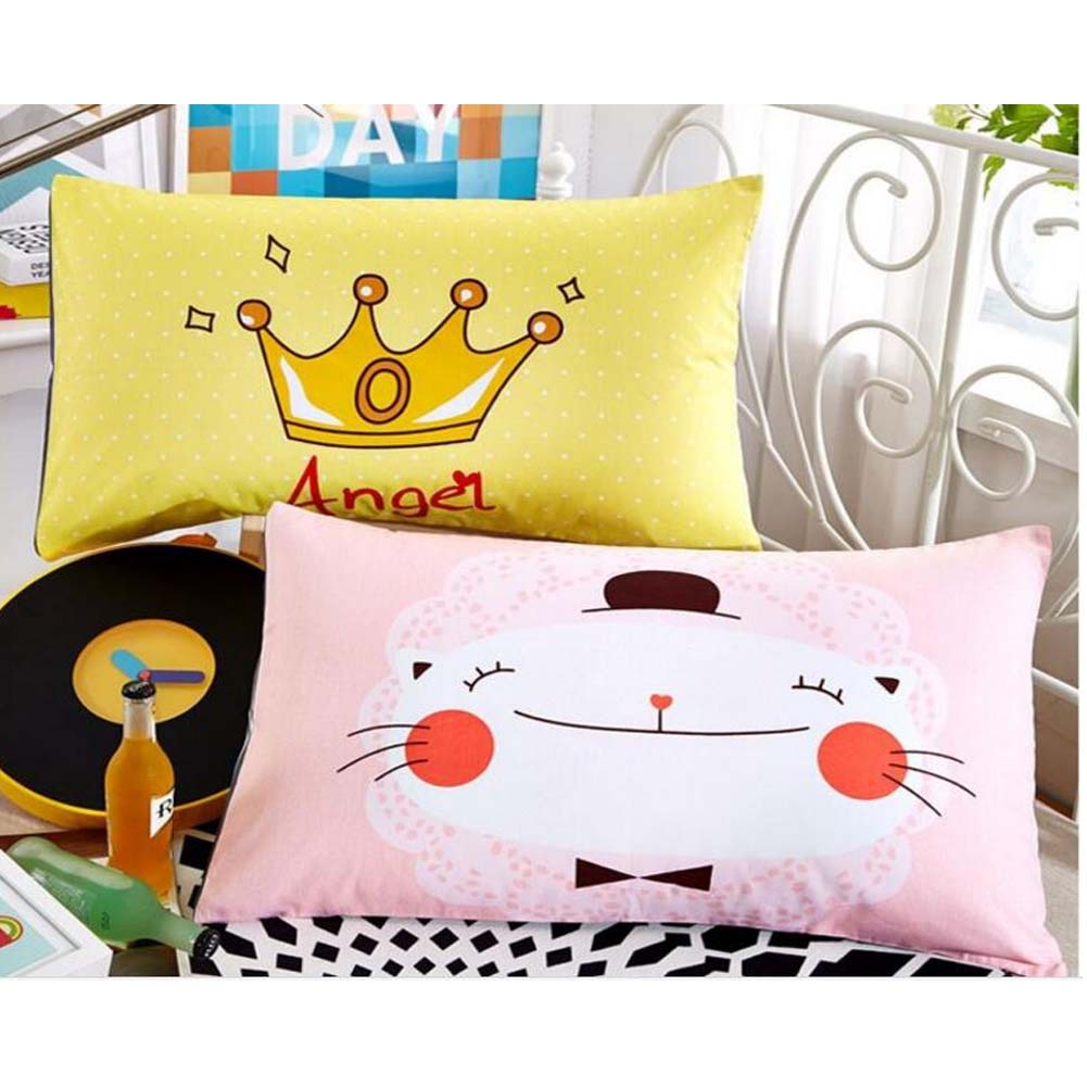 luxury cute pillow covers elegant comfort pillow cases 2 pack a 16