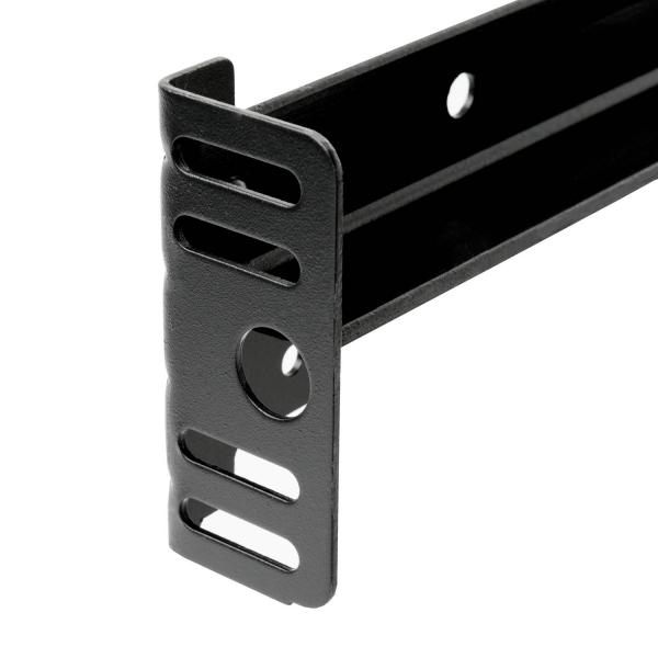 Footboard Extension Brackets By Structures Linenspa