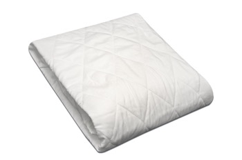 So You Ve Determined That Your Microfiber Mattress Pad Is Washable And It S Time To Toss In The Washing Machine But Wait There A Bit Of Prep Ll