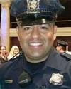 police-officer-carlos-puente-morales