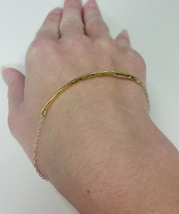 rb1-bracelet