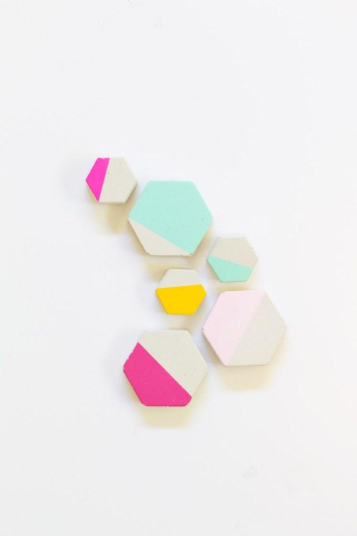 rndup2.hexagons
