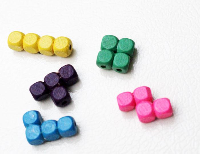 rndup2.tetris