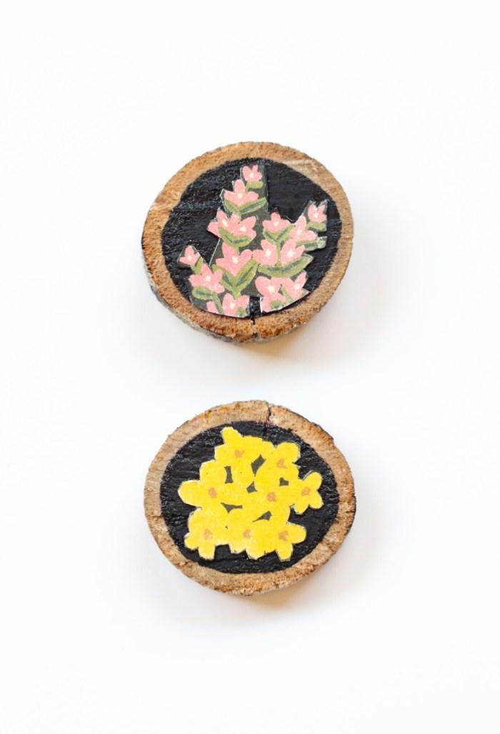 rndup2.treecookies