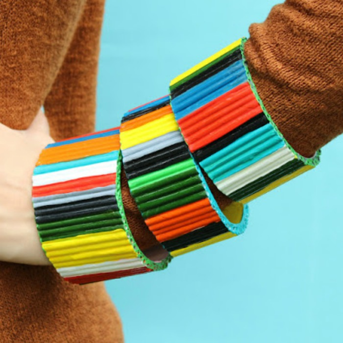 rndup4.bracelet