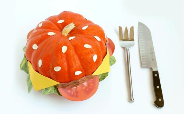 cheeseburgerpumpkin
