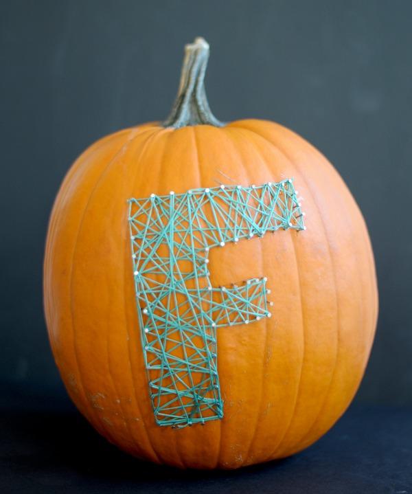 diy-string-art-pumpkin-1