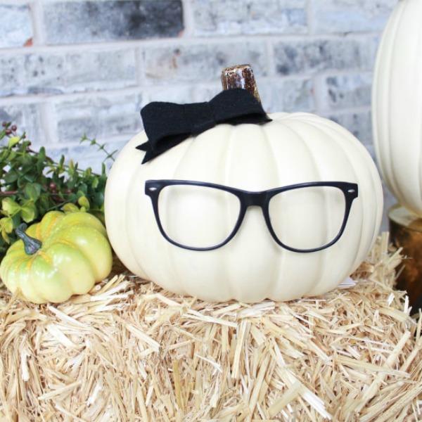 no-carve-pumpkin-people-1
