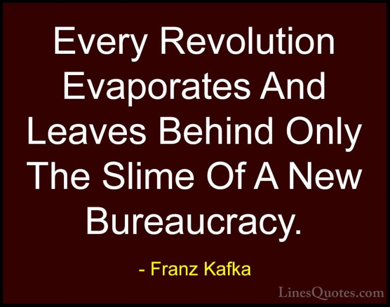 Image result for kafka quotes images