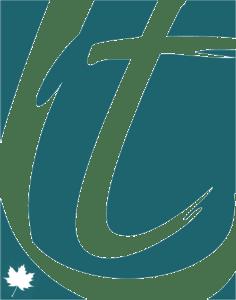 line tech logo