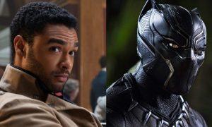 Regé-Jean Black Panther