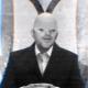 Radiohead TikTok