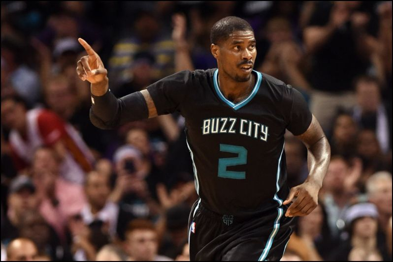NBA Daily Fantasy Basketball Sleeper Lineup Picks for 1/8/19