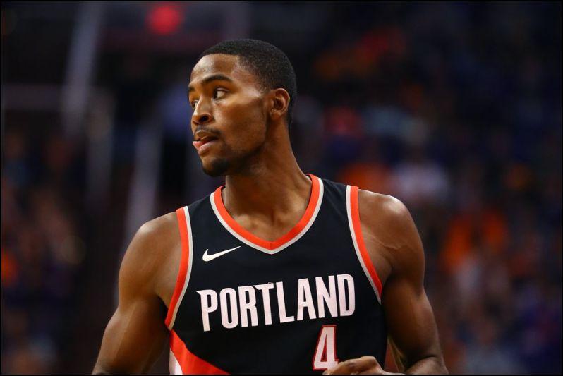 NBA Daily Fantasy Basketball Sleeper Lineup Picks for 3/7/19
