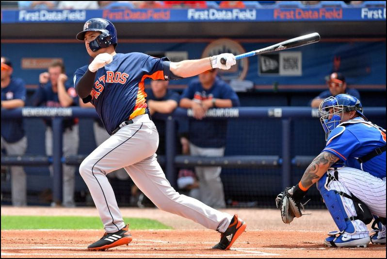 MLB Daily Fantasy Baseball Recommendations for 5/22/19