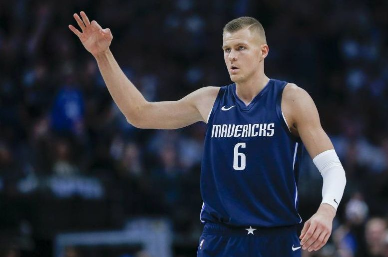 NBA Daily Fantasy Basketball Recommendations for March 4 2020