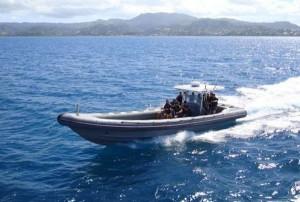 Gendarmerie-nautique-2
