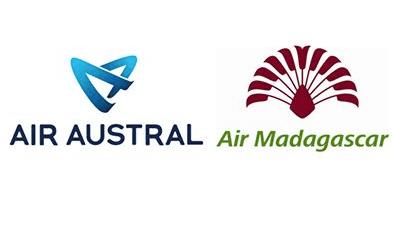 Resultado de imagen para Air madagascar png
