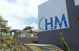 chm-mayotte