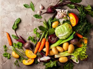 fruits-legume-hiver