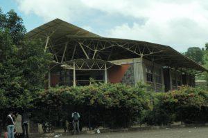Collège-de-Doujani-1