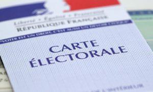 carte électorale2