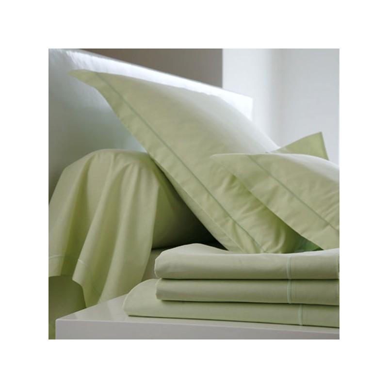 Drap Housse 120 X 200 Tilleul Bonnet 27 Cm Blanc Des Vosges Ebay