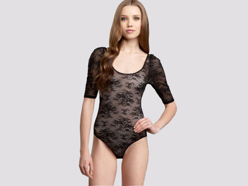Bodysuit 101: how to choose right bodysuit