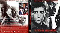 A DVD Movie