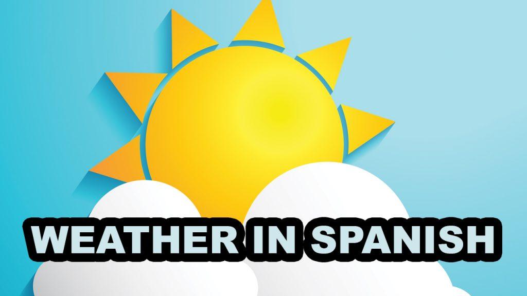 How Say Fridge Spanish