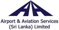 AASL presently shoulders the challenge of developing and managing four airports namely Bandaranaike International Airport (BIA), Colombo Airport (RMA), Mattala Rajapaksa International Airport (MRIA) and Batticaloa Airport that fall within its purview in executing the statutory responsibilities.