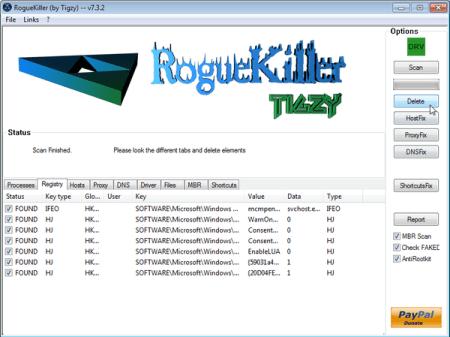 roguek-2