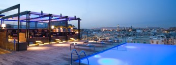 794981-grand-hotel-central-barcelona-spain