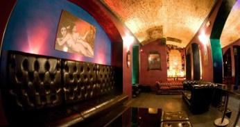 7sins-Bar-Barcelona