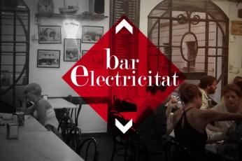 bar_electricitat