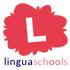 Linguaschools Spanish courses in Spain and Latin America