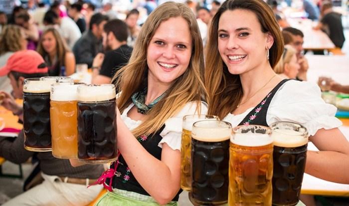 Festa-de-la-cervesa-poble-espanyol-2016