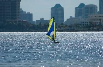key_biscayne_windsurfing