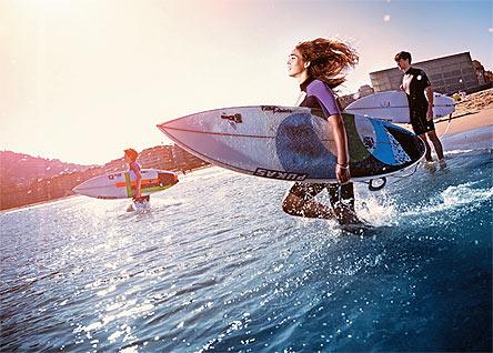 ESC_SURF_444