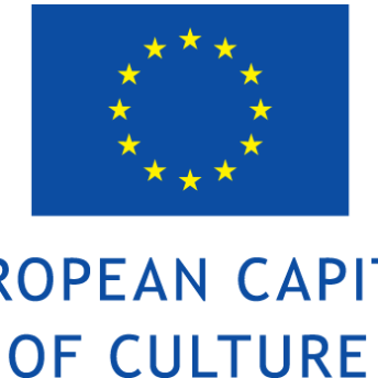 EuropeanCapitalofCulture