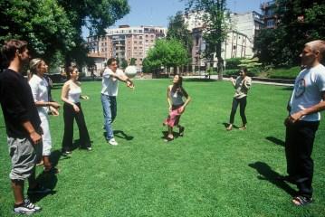 Lacunza_SanSebastian_Cristina Enea Park07